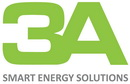 3A Smart Energy Solutions Logo
